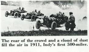 「On May 30, 1911」の画像検索結果