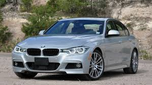 Image result for bmw 3 series
