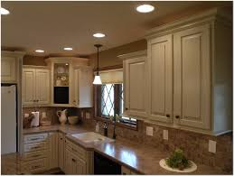 Cleveland Kitchen Cabinets Cleveland Kitchen Cabinets My Blog