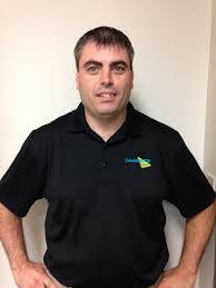 servicemaster professional services of mn meet our team scott durant