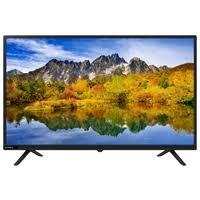 ЖК-<b>телевизор SUPRA STV</b>-<b>LC32ST5000W</b> — Телевизоры ...