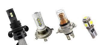 Выбираем светодиодные <b>лампы</b> для автомобиля ...