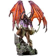 World of Warcraft Gear, World of Warcraft Shop, Merchandise ...
