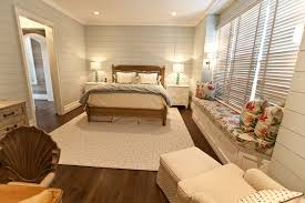 light gray pilows bedroom beach style amazing ideas with recessed lights wood carved seashell chair amazing light wood