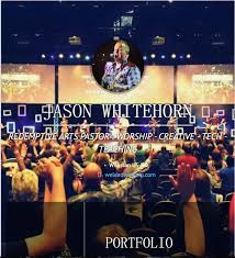 resume – weleadworship comclick below to view jason    s resume in either online visual form or printable pdf form