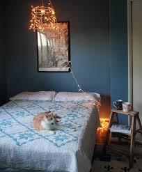 enhancing living quality small bedroom design ideas homesthetics bedroom design ideas small