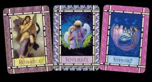 Image result for angel cards