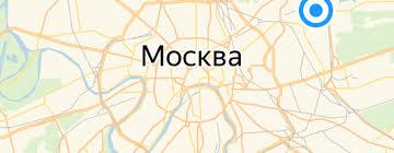 Одежда, обувь и аксессуары — купить на Яндекс.Маркете