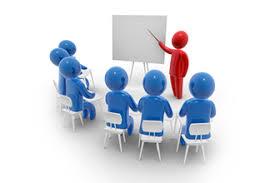 Inscrições abertas para cursos grátis no Cras de Tietê