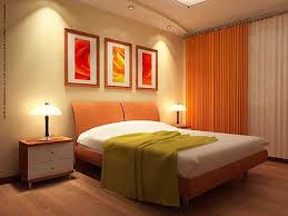 bedroomdecorating and accessories captivating orange curtains for of floor orange curtains with decorations bedroom captivating awesome bedroom ideas
