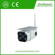China Everexceed 1080P 2MP WiFi Wireless & <b>IP66 Waterproof</b> ...