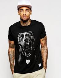 Футболка <b>Supremebeing</b> Good Dog | ASOS