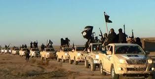 Grupa Islamska država ubila još jednog američkog novinara | Rat u ...