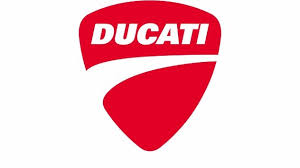 <b>Ducati</b> | Brands & Models of the Volkswagen Group