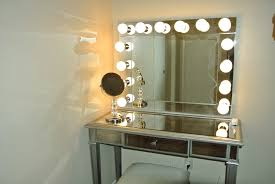 buy the best lighted vanity mirror mirrors and wall decor best lighting for makeup vanity