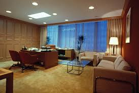 home office modern executive interior design westchester architect with regard to cool interiors interior design awesome modern office interior design