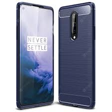 <b>Naxtop Phone</b> Case for OnePlus 8 Pro / OnePlus 8 Cadetblue for ...