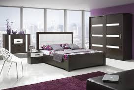 elegant designs bedroom furniture set for apartment inspiring elegant apartment bedroom designs within dark espresso apartment bedroom furniture