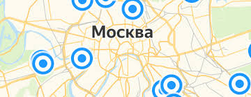 «<b>Кукла</b> Mattel» — Результаты поиска — Яндекс.Маркет