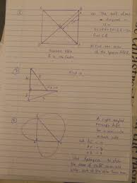 pythagorean theorem proof worksheet image tips essay best business de pythagorean theorem essay pythagorean theorem pythagorean theorem proof worksheet