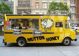 Tips Memulai Bisnis Food Truck