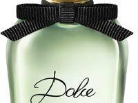 48 лучших изображений доски «parfum» | Духи, Аромат, Флаконы ...