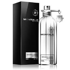 <b>Montale Patchouli Leaves</b> Unisex Perfume in Canada ...