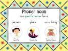 propernoun
