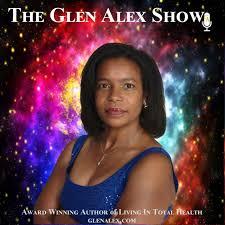 The Glen Alex Show