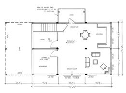 Lcxzz com   Best Ideas for Interior Redesignin and AllCreative Popular Home Floor Plans Decorating Idea Inexpensive Wonderful