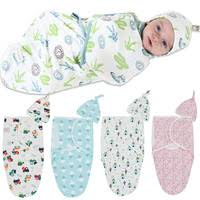 Find All China Products On Sale from <b>PINK SWAN</b> Mother&Baby ...