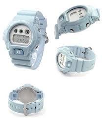 Мужские <b>часы Casio</b>   Купить оригинальные <b>часы</b> «Касио» по ...