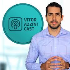 Vitor Azzini Cast