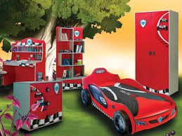 boys bedroom furniture in south africa boys bed furniture