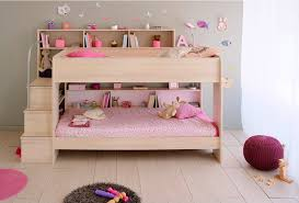 40 Beautiful <b>Kids</b>' Beds That Offer Storage With Sweet Dreams