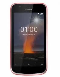 <b>Nokia 1</b> - Цены, обзоры, характеристики <b>Нокиа 1</b>, скачать все ...