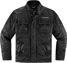 МотоКуртки <b>Icon</b> купить в Москве, цена - Rideicon.ru