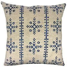 Mud Cloth Batik Throw Pillow | <b>Декоративные подушки</b>, <b>Подушки</b> и ...