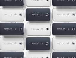 Mobile-review.com Анонс новых аппаратов в линейке Google Nexus
