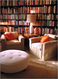 minimalist and beautiful home library design furniture interior buy home library furniture