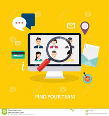 job search and career human resources management and head stock job search and career human resources management and head