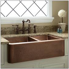 hammered copper kitchen sink: hammered copper kitchen sink hammered copper kitchen sink hammered copper kitchen sink
