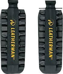 <b>Leatherman</b>® Multitool <b>Bit Kits</b> and <b>Bit</b> Extender : Cabela's