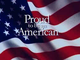 essay proud american stanford business school application essays
