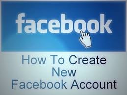 get new account on facebook com for register and login get new account on facebook com for register and login immediately