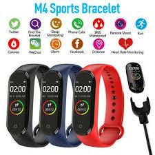 2021 New Men <b>Smart watch</b> Heart rate Blood - www.meatchell.ru