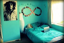 fascinating ideas for teenage girl room decor interior design sweet blue theme bedroom using blue accessoriessweet modern teenage bedroom ideas bedrooms