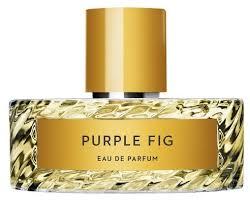 <b>Парфюмерная</b> вода Vilhelm Parfumerie <b>Purple Fig</b> — купить по ...