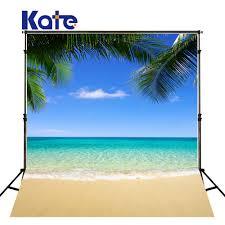 Kate <b>150X220CM Blue</b> Sea Photography <b>Background</b> Beach <b>Blue</b> ...