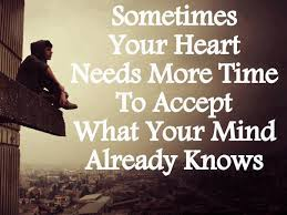 Quotes About Life Love And Lessons Learned